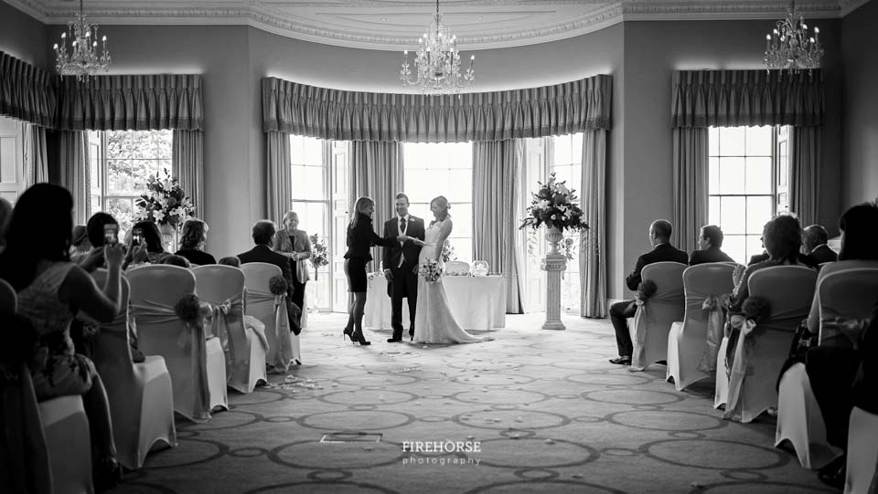 Rudding-Park-Wedding-Photography-088