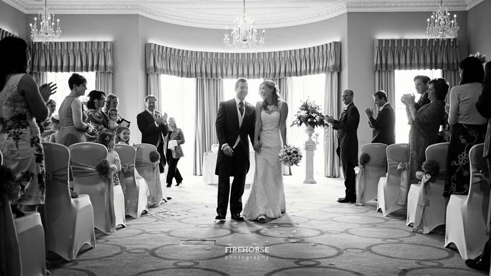 Rudding-Park-Wedding-Photography-089