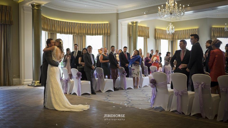 Rudding-Park-Wedding-Photography-090