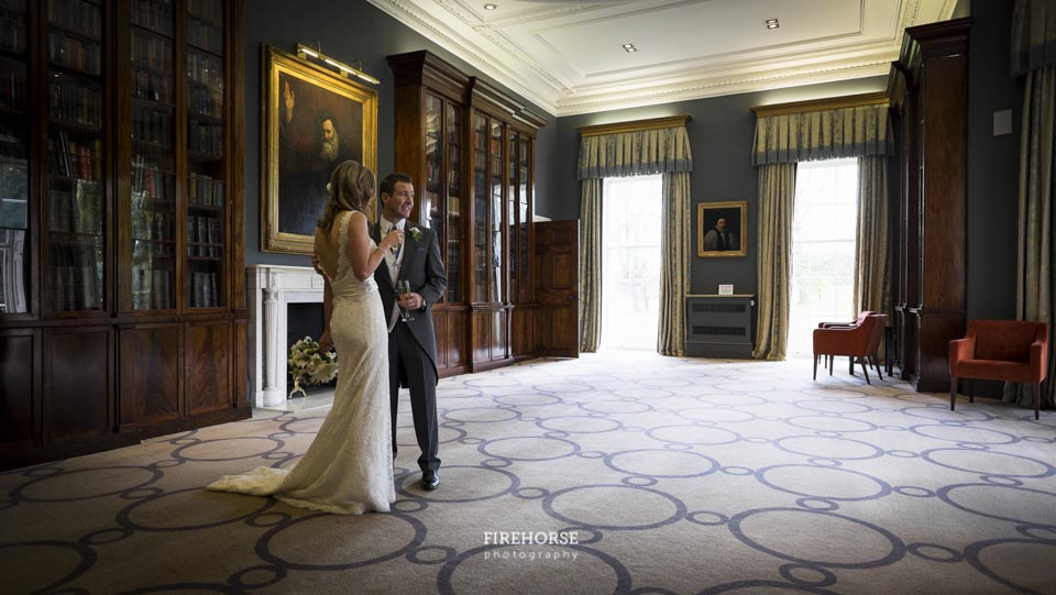 Rudding-Park-Wedding-Photography-091
