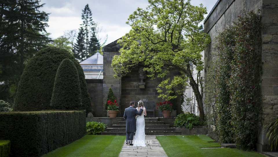 Rudding-Park-Wedding-Photography-092