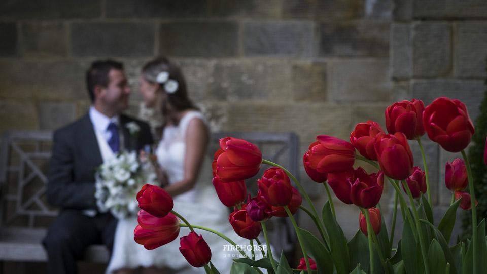 Rudding-Park-Wedding-Photography-094