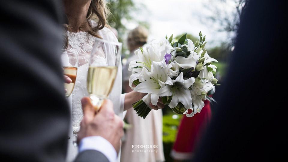 Rudding-Park-Wedding-Photography-098