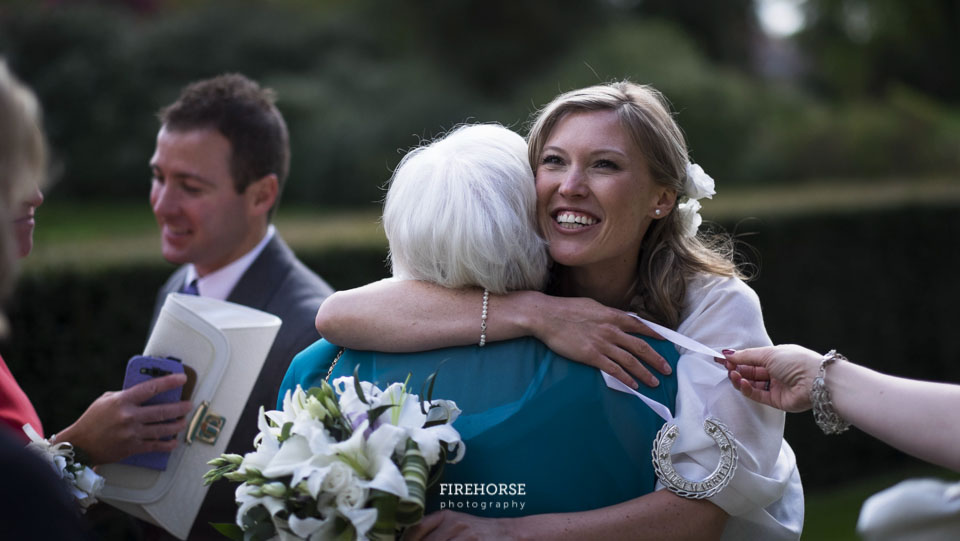 Rudding-Park-Wedding-Photography-100