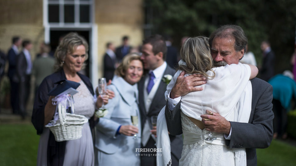 Rudding-Park-Wedding-Photography-101