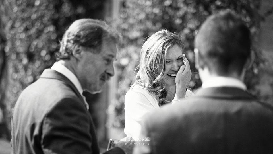 Rudding-Park-Wedding-Photography-102