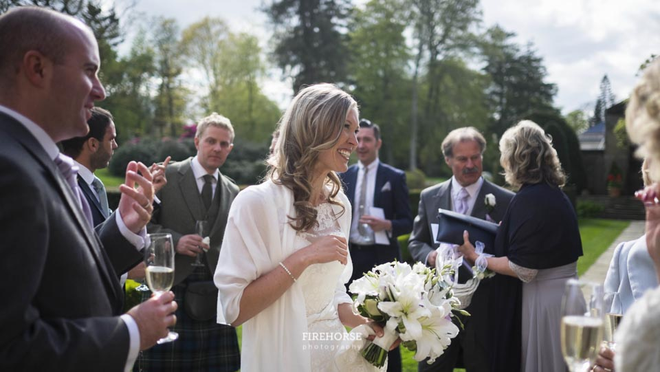 Rudding-Park-Wedding-Photography-103