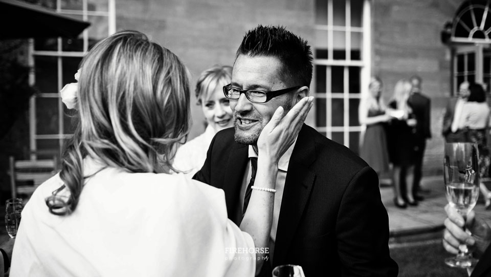 Rudding-Park-Wedding-Photography-104