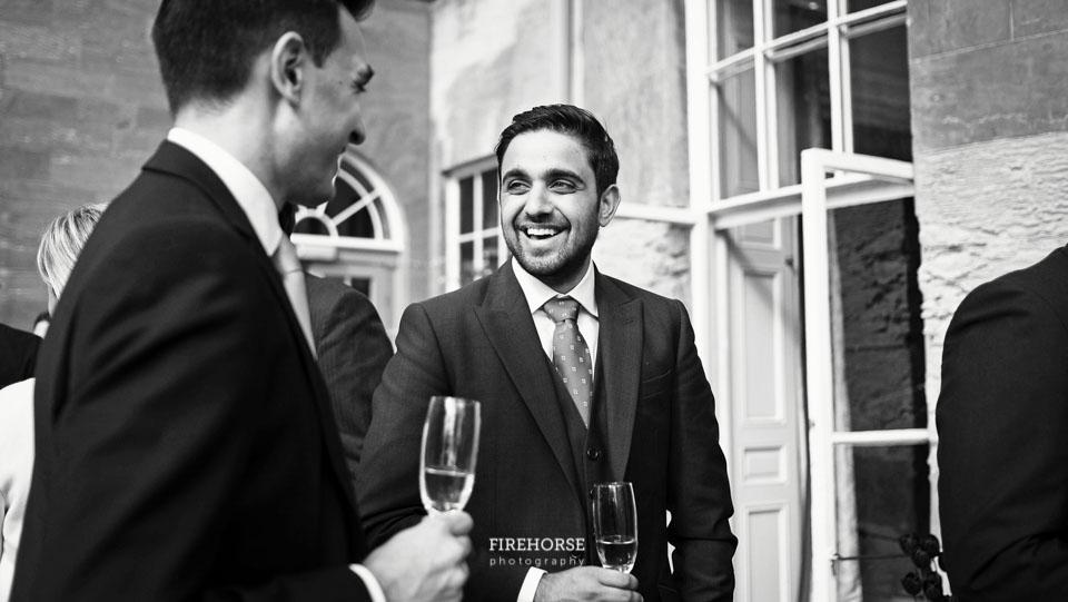 Rudding-Park-Wedding-Photography-106