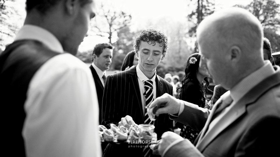 Rudding-Park-Wedding-Photography-107