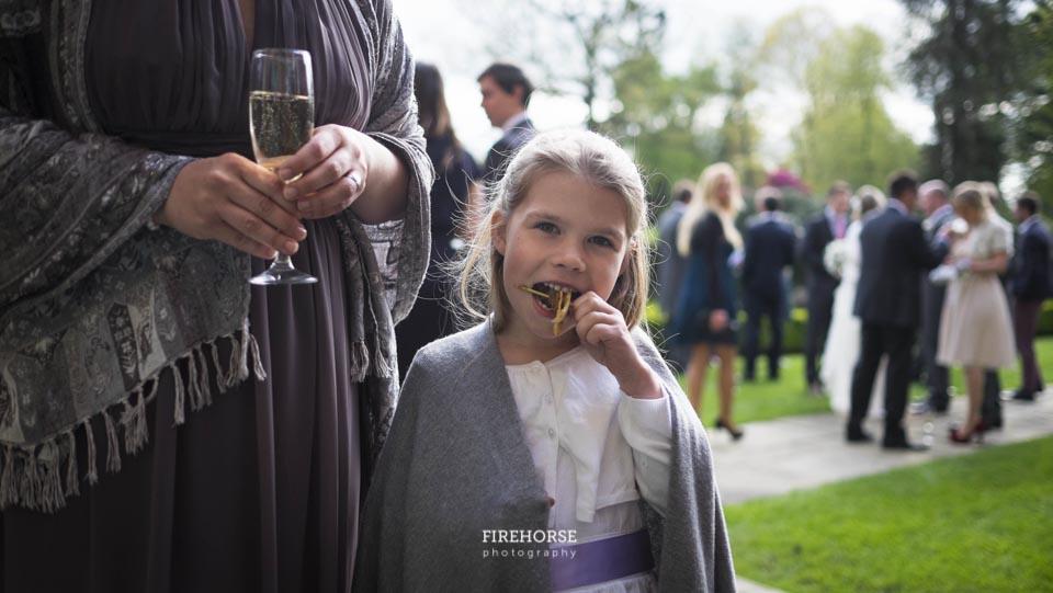 Rudding-Park-Wedding-Photography-108