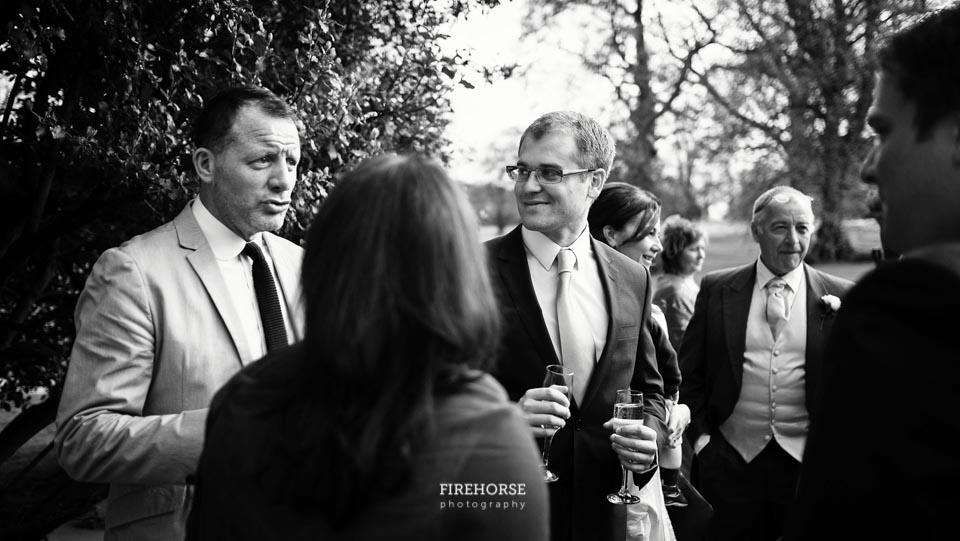 Rudding-Park-Wedding-Photography-109