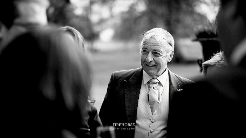 Rudding-Park-Wedding-Photography-110