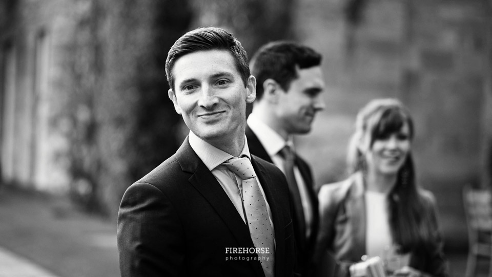 Rudding-Park-Wedding-Photography-111