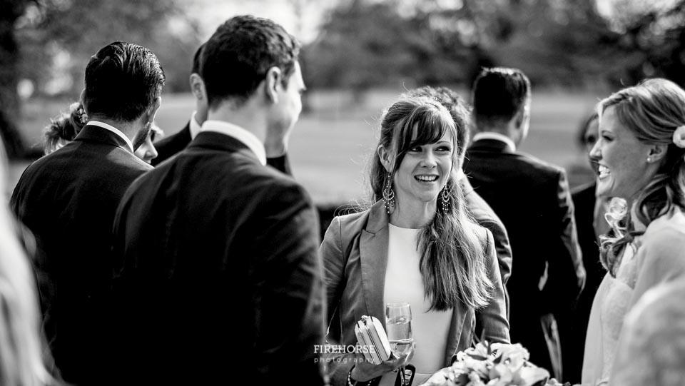 Rudding-Park-Wedding-Photography-112
