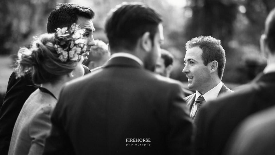 Rudding-Park-Wedding-Photography-113