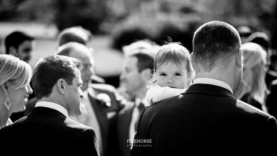 Rudding-Park-Wedding-Photography-114