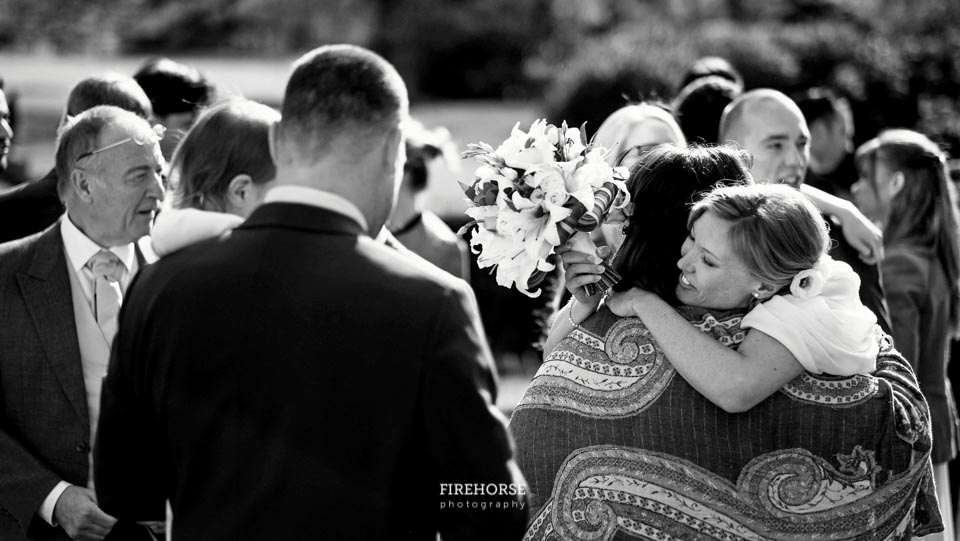Rudding-Park-Wedding-Photography-115