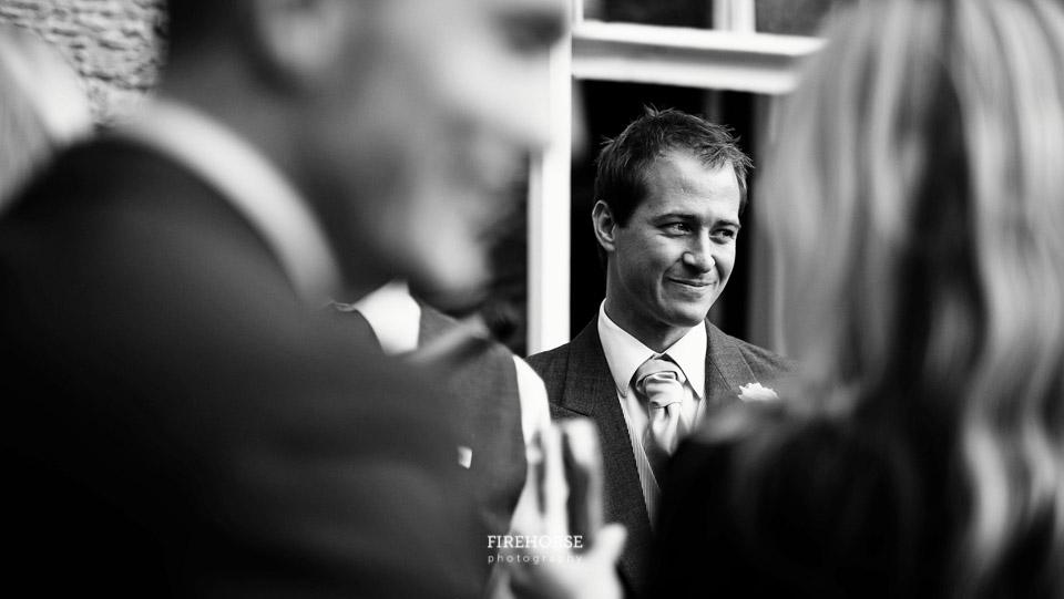 Rudding-Park-Wedding-Photography-117