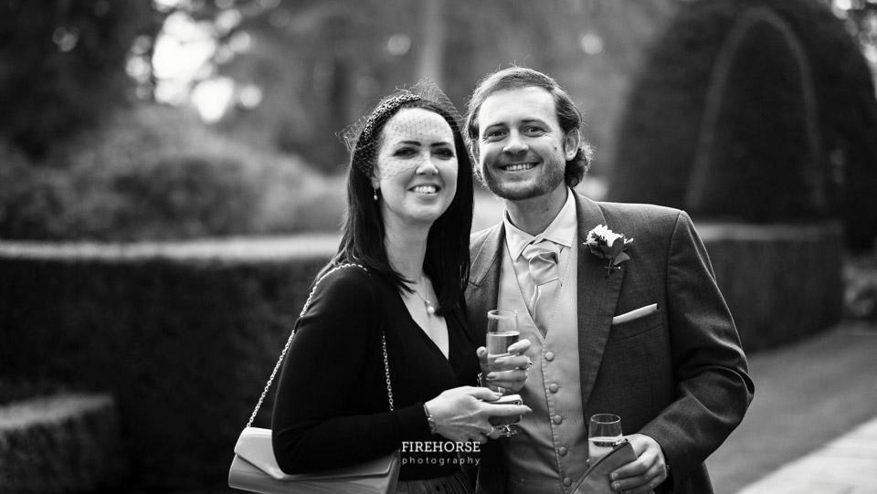 Rudding-Park-Wedding-Photography-118