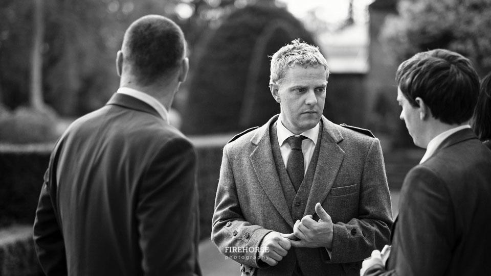 Rudding-Park-Wedding-Photography-119