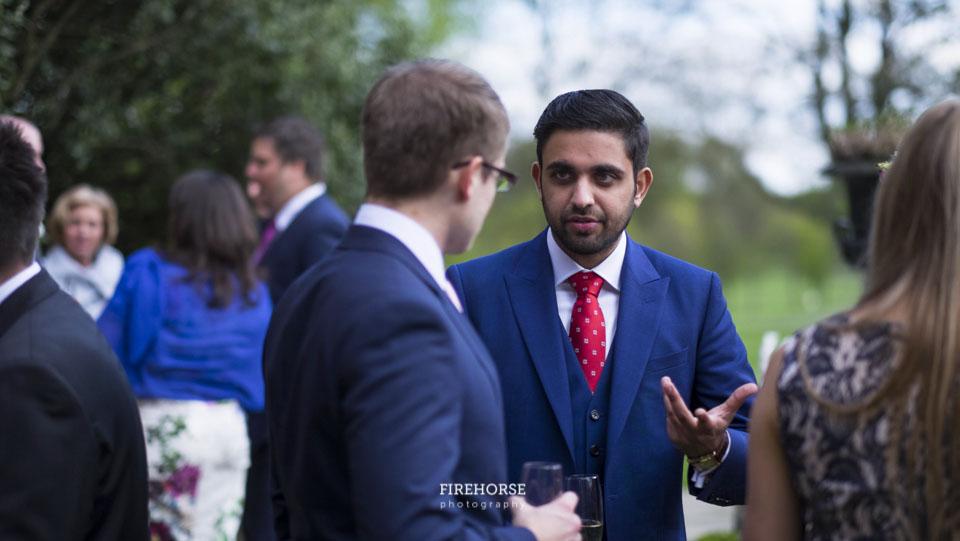 Rudding-Park-Wedding-Photography-120