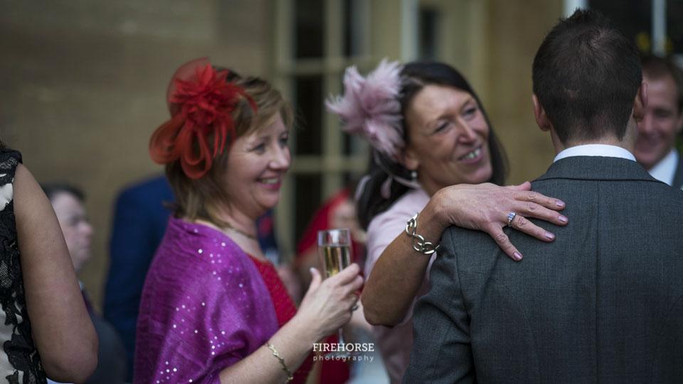 Rudding-Park-Wedding-Photography-121
