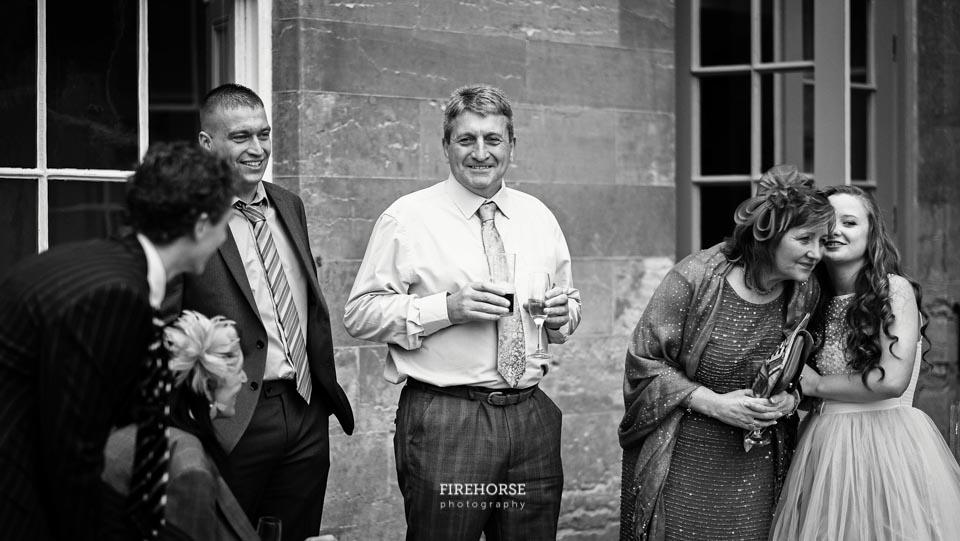 Rudding-Park-Wedding-Photography-124