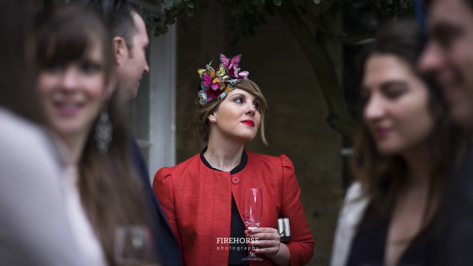 Rudding-Park-Wedding-Photography-125