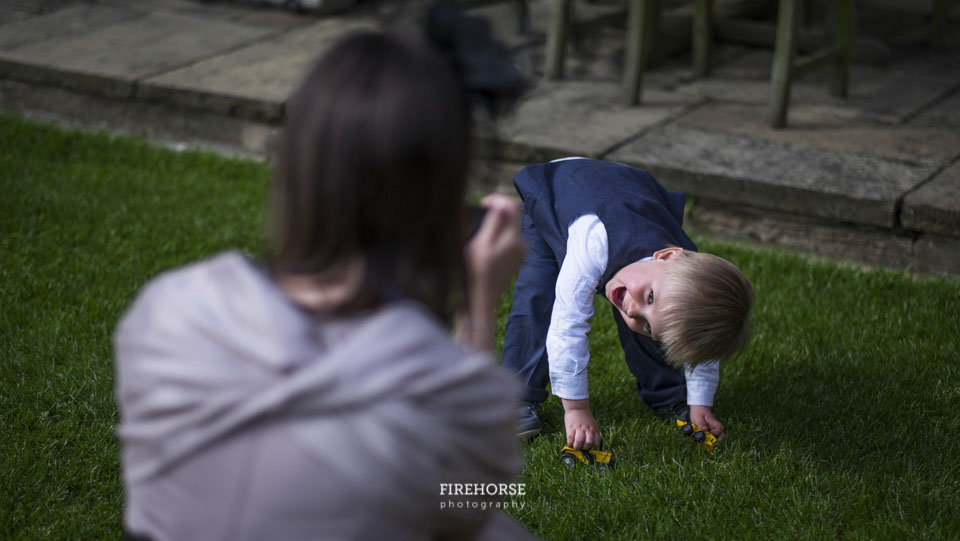 Rudding-Park-Wedding-Photography-128