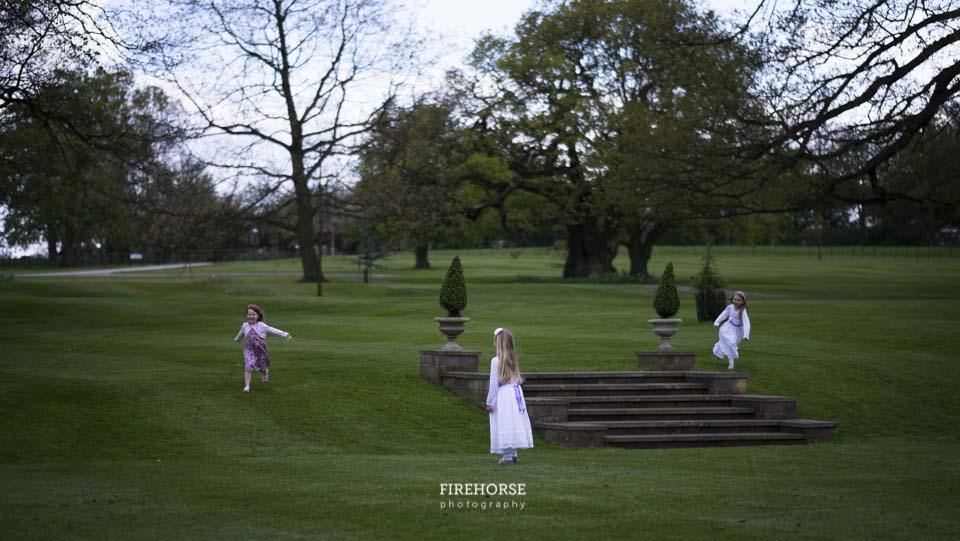Rudding-Park-Wedding-Photography-129