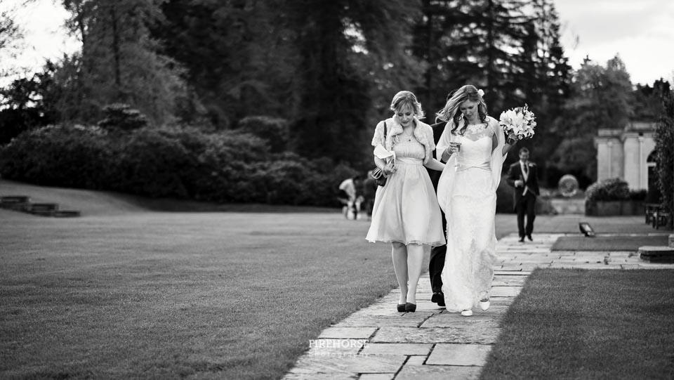 Rudding-Park-Wedding-Photography-132