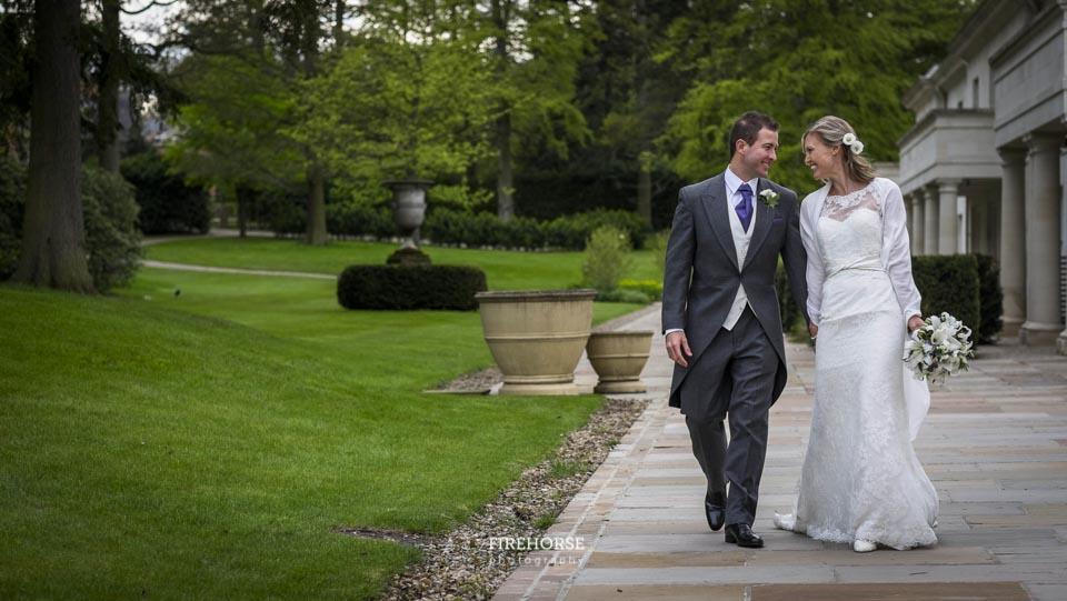Rudding-Park-Wedding-Photography-137