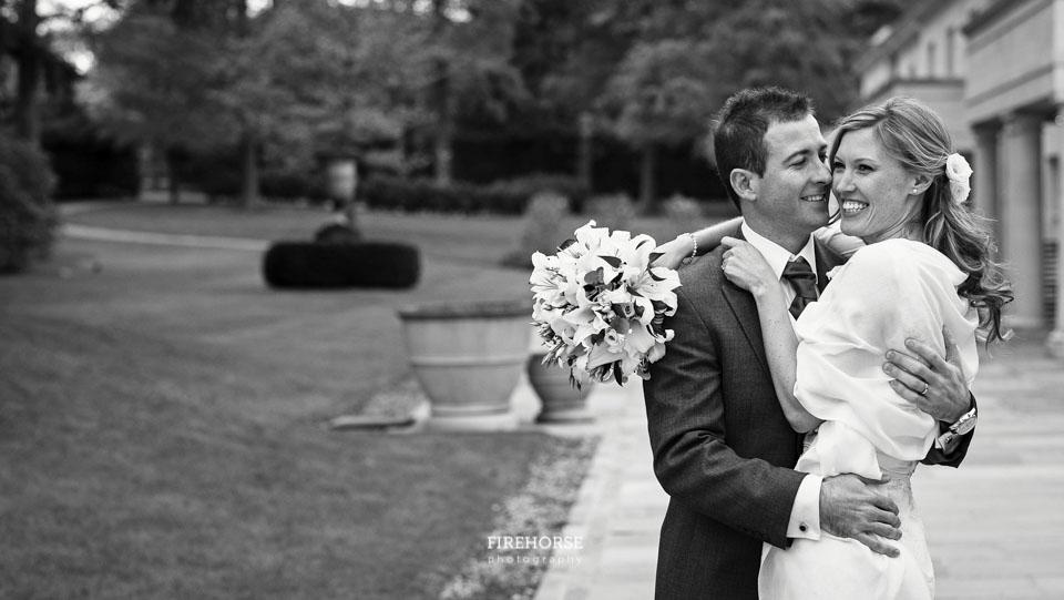 Rudding-Park-Wedding-Photography-138