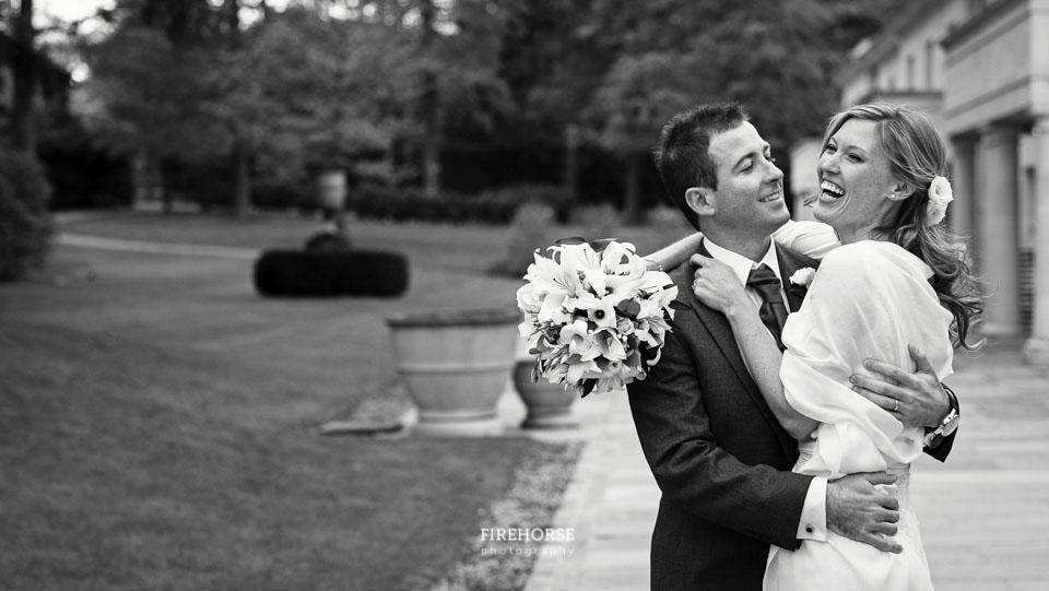 Rudding-Park-Wedding-Photography-139