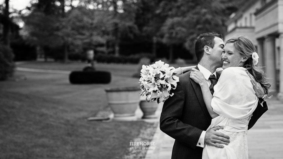 Rudding-Park-Wedding-Photography-140