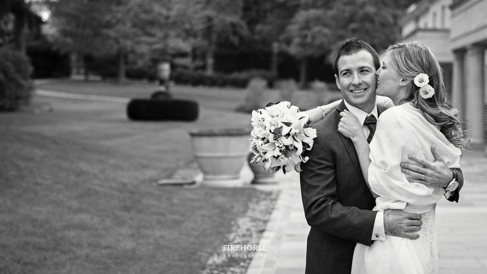 Rudding-Park-Wedding-Photography-141