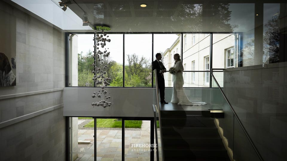 Rudding-Park-Wedding-Photography-142