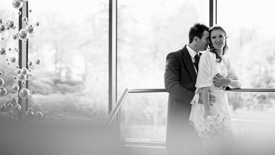 Rudding-Park-Wedding-Photography-143
