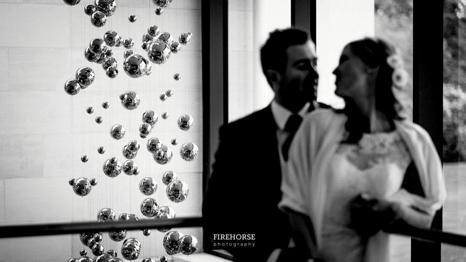 Rudding-Park-Wedding-Photography-144