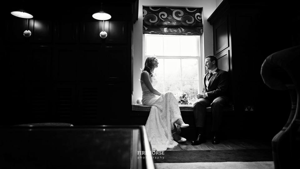 Rudding-Park-Wedding-Photography-145
