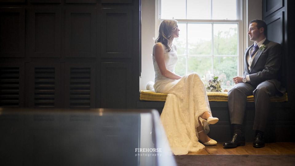 Rudding-Park-Wedding-Photography-146