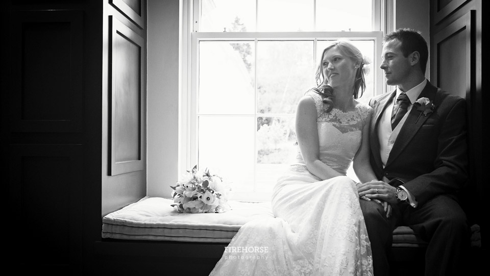 Rudding-Park-Wedding-Photography-147
