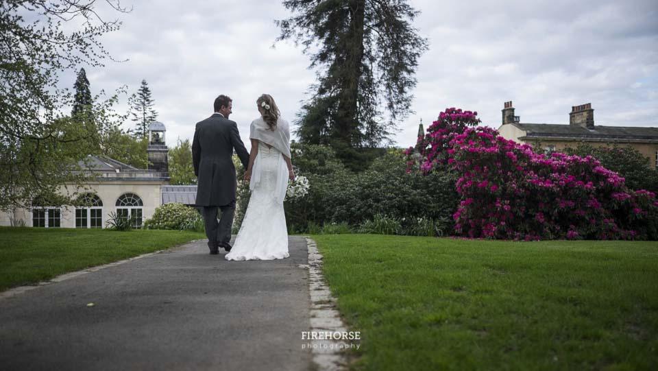 Rudding-Park-Wedding-Photography-149