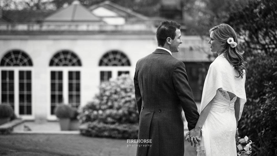 Rudding-Park-Wedding-Photography-150
