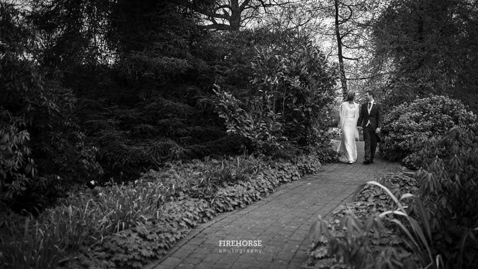 Rudding-Park-Wedding-Photography-151