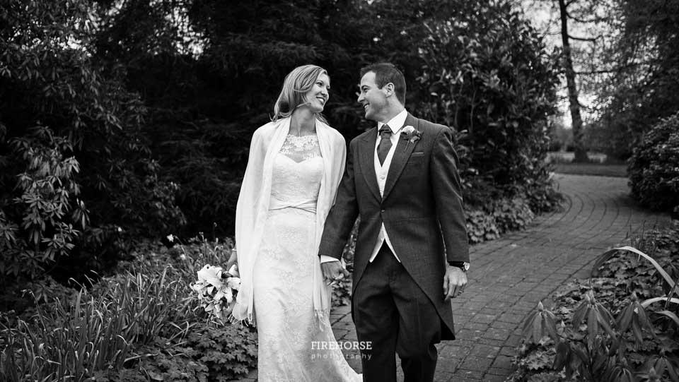 Rudding-Park-Wedding-Photography-152