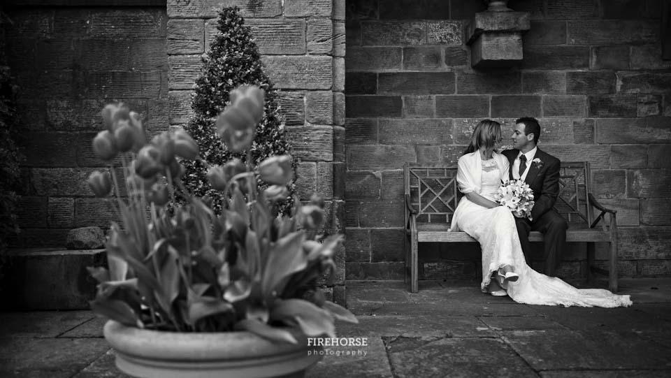 Rudding-Park-Wedding-Photography-153