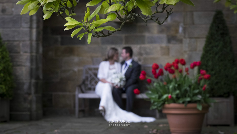 Rudding-Park-Wedding-Photography-154