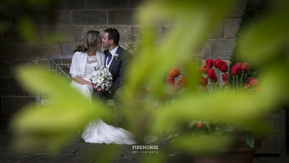 Rudding-Park-Wedding-Photography-155